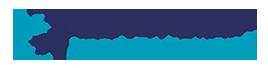 Zizé de México Logo